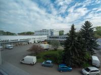 Pronájem komerčního objektu 2400 m², Vysoké Mýto
