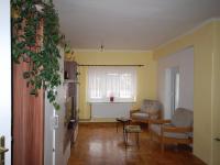 Prodej komerčního objektu 442 m², Choceň