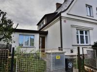 Prodej domu v osobním vlastnictví 80 m², Dvůr Králové nad Labem