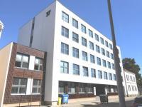 Pronájem kancelářských prostor 216 m², Hradec Králové