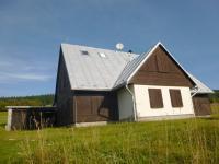 Prodej komerčního objektu 817 m², Malá Úpa