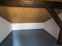 šatna - Prodej domu v osobním vlastnictví 190 m², Býšť