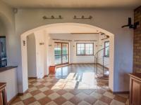 Prodej domu v osobním vlastnictví 190 m², Býšť