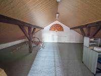herna - Prodej domu v osobním vlastnictví 190 m², Býšť