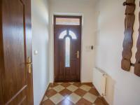předsíň  - Prodej domu v osobním vlastnictví 190 m², Býšť
