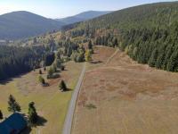 Prodej pozemku 28918 m², Malá Úpa