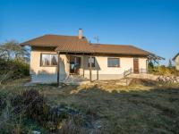Prodej domu v osobním vlastnictví 190 m², Hradec Králové