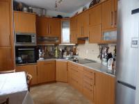 Prodej bytu 3+1 v družstevním vlastnictví 79 m², Pardubice