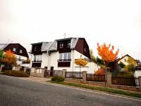 Pronájem domu v osobním vlastnictví 180 m², Trutnov