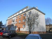 Pronájem bytu 2+1 v osobním vlastnictví 62 m², Opatovice nad Labem