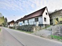 Prodej domu v osobním vlastnictví 107 m², Stárkov