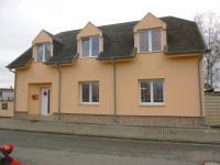 Prodej domu v osobním vlastnictví 140 m², Chlumec nad Cidlinou