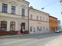 Pronájem jiných prostor 42 m², Týniště nad Orlicí