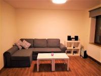 byt 3+kk (Prodej hotelu 1068 m², Mladé Buky)