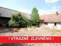 Prodej domu v osobním vlastnictví, 135 m2, Jaroměřice