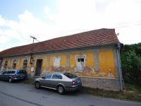 Prodej domu v osobním vlastnictví 135 m², Jaroměřice