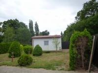 Pronájem bytu 1+kk v osobním vlastnictví 18 m², Hradec Králové