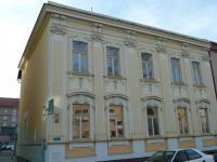 Pronájem bytu 2+1 v osobním vlastnictví 90 m², Hradec Králové