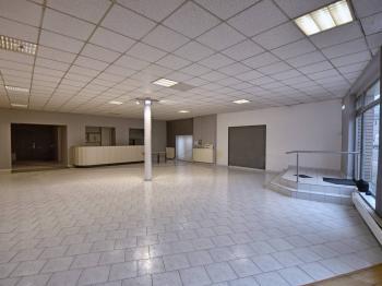 Prodej pozemku 241 m², Poděbrady