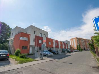 dům - Prodej bytu 3+kk v osobním vlastnictví 114 m², Častolovice