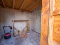 kůlna - Prodej bytu 3+kk v osobním vlastnictví 114 m², Častolovice