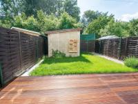pozemek - Prodej bytu 3+kk v osobním vlastnictví 114 m², Častolovice