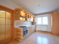 Pronájem bytu 2+1 v osobním vlastnictví 51 m², Hradec Králové