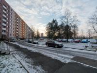 Prodej bytu 3+kk v osobním vlastnictví 85 m², Hradec Králové