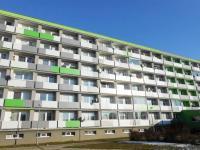 Pronájem bytu Garsoniéra v osobním vlastnictví 35 m², Hradec Králové