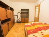 Pronájem bytu 3+kk v osobním vlastnictví 72 m², Hradec Králové