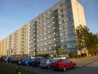 Pronájem bytu 2+1 v osobním vlastnictví 63 m², Hradec Králové