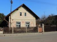 Prodej domu v osobním vlastnictví 115 m², Týniště nad Orlicí