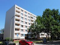 Pronájem bytu 2+kk v osobním vlastnictví 46 m², Hradec Králové