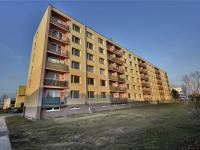 Prodej bytu 4+1 v osobním vlastnictví 87 m², Holice