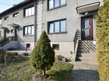Prodej domu v osobním vlastnictví 102 m², Hradec Králové