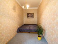 aktuální foto bytu - Prodej bytu 3+1 v osobním vlastnictví 69 m², Hradec Králové