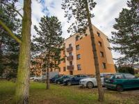 Prodej bytu 3+1 v osobním vlastnictví, 69 m2, Hradec Králové