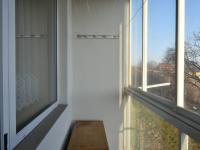 Prodej bytu 2+1 v družstevním vlastnictví 55 m², Jaroměř