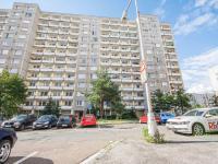 Prodej bytu 3+1 v osobním vlastnictví, 99 m2, Hradec Králové
