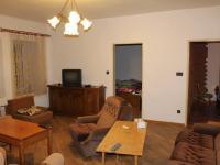Prodej domu v osobním vlastnictví 265 m², Vendolí