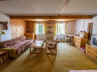 Prodej domu v osobním vlastnictví 190 m², Nová Paka