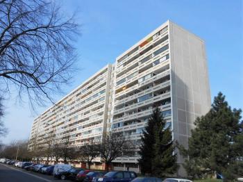 Pronájem bytu 3+1 v osobním vlastnictví 75 m², Hradec Králové