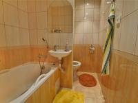Prodej bytu 1+1 v osobním vlastnictví 33 m², Trutnov