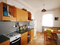 Prodej domu v osobním vlastnictví, 126 m2, Líšnice