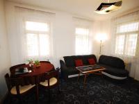 Prodej domu v osobním vlastnictví 126 m², Líšnice