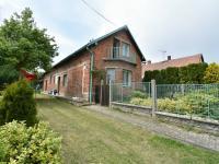 Prodej domu v osobním vlastnictví 79 m², Starý Bydžov
