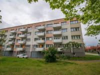 Prodej bytu 3+1 v družstevním vlastnictví, 72 m2, Hradec Králové
