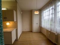 jídelna - Prodej bytu 2+1 v osobním vlastnictví 68 m², Hradec Králové