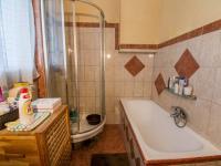 přízemí - Pronájem domu v osobním vlastnictví 206 m², Hradec Králové