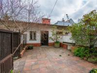 Pronájem domu v osobním vlastnictví 206 m², Hradec Králové